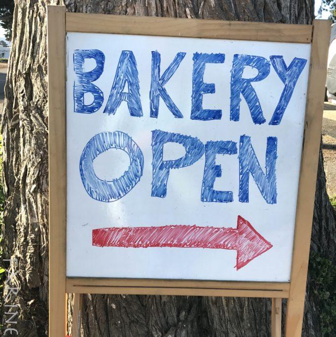 bakery-open-img_0471