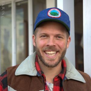 Meet the Baker: Josey Baker